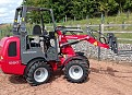 Weidemann T1280 Now In Stock