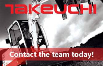 Takeuchi - Please call Jason on 07860 95 95 92 or Craig on 07792 32 23 42